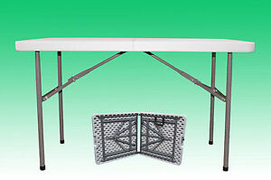 4FT-FOLDING-COLLAPSIBLE-PORTABLE-POP-UP-TABLE-STALL-EVENT-CAR-BOOT-CATERING