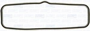 BANDTILEVentildeckeldichtung Mercedes OM 636 Steinbock Stapler 2.5 R SB 3 A