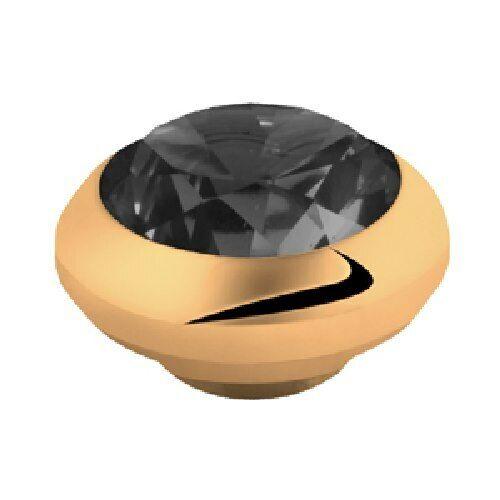Melano magnetic cabeza para intercambiar 01sr004 transparente negro para Anillo magnético