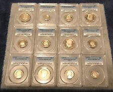 ✯SALE✯ ESTATE SALE OLD US COIN ✯ PCGS GRADED ✯1 COIN ✯ 1970's-1980's ✯ GRADE 69✯