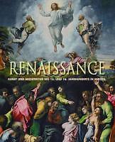 1 von 1 - Renaissance: Kunst und Architektur des 15. und 16. Jahrhunderts in Europa von Pa