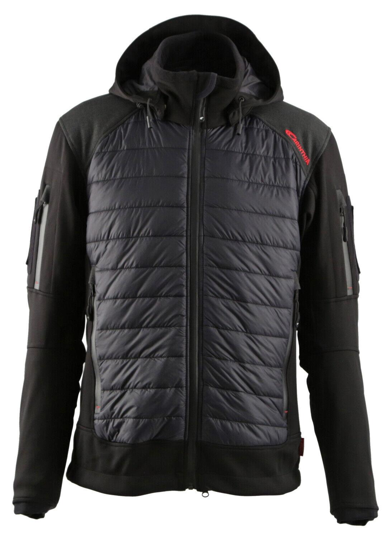 Carinthia G-Loft ISG 2.0 Jacket (schwarz)