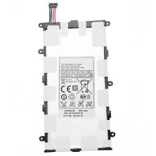 New replacement Internal battery For Samsung Galaxy Tab 2 7.0 P3100 P3110 P3113
