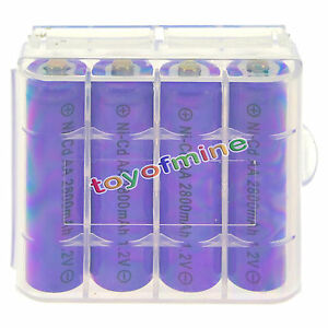 4-AA-Purple-Rechargeable-Batteries-NiCd-2800mAh-1-2v-Solar-Light-1x-Case