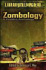 Zombology: A Zombie Anthology by Dr Pus (Paperback / softback, 2009)