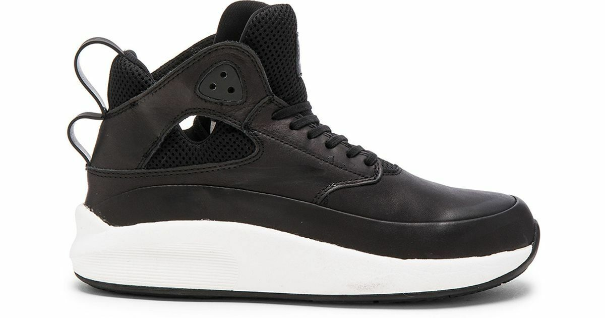 Article No Men shoes- Black- Brand New- size 8 9.5 10 10.5 12 13 retail  260