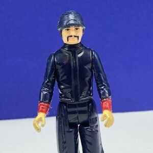 Star-Wars-action-figure-toy-vintage-Kenner-1980-Bespin-Guard-Cloud-City-white-1