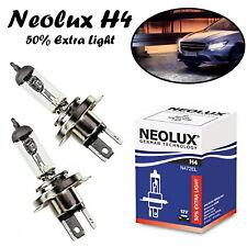 Tagfahrleuchte NEOLUX NLX711 Angebot#7 Glühlampe