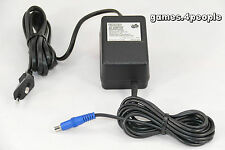 SNES / Super Nintendo ORIGINAL Netzteil ( Stromkabel / Stromadapter / Trafo )