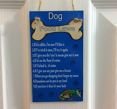 Ideal Present Yorkshire Terrier Rules /'It/'s Mine!/' Novelty Dog Owners Keyring