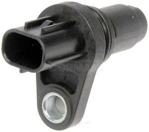 Dorman 907-783 Crankshaft Position Sensor