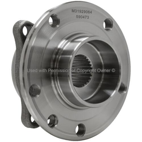 innova3.com Wheels, Tires & Parts Car & Truck Parts Wheel Bearing ...