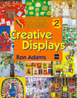 Creative Displays by Ron Adams (Paperback, 1995)