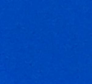 Original Oracal 8500transluzent630 mm breit 006 Intensivblau 6,99€//m²
