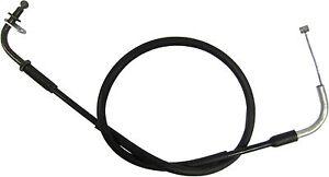 817810-Choke-Cable-Suzuki-GSXR600-97-00-GSXR750-92-99-GSXR1100-93-96