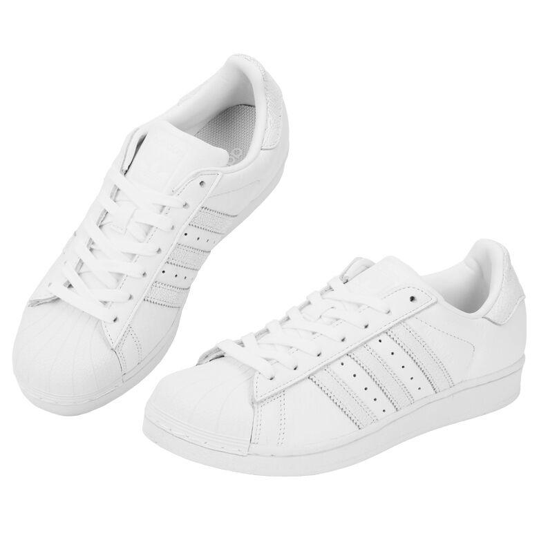 adidas originals superstar (bz0184) sportlichen board sneakers casual schuhen skate board sportlichen fc4623
