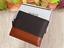 thumbnail 4 - New 2021 Designer Purse Leather Wallet Designer Coin Card Men Genuine Soft Cash