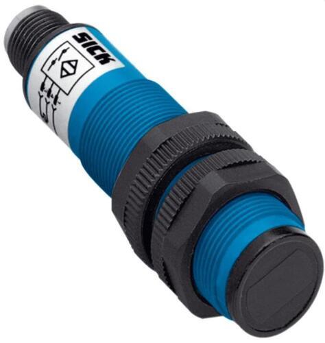 New SICK  VL18-2T2132 Photoelectric retro-reflective sensor