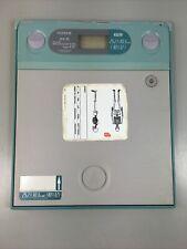 Fujifilm Fcr Fuji Ip Cassette Type Cc 10x12 252 X 303 Cm Digital X Ray Used