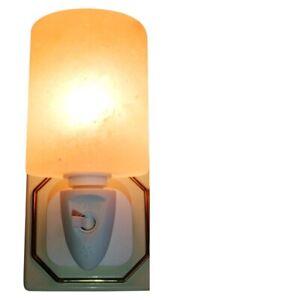 Himalaya salz Lampe Wohnzimmer Schlafzimmer Neu | eBay