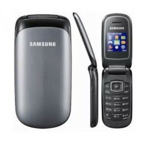Samsung-Flip-Dummy-Mobile-Cell-Phone-Display-Toy-Fake-Replica