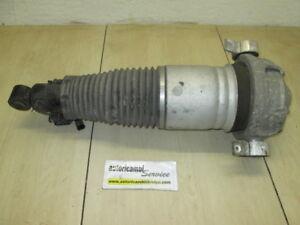 PORSCHE-CAYENNE-4-5-B-AUT-250KW-2003-RICAMBIO-AMMORTIZZATORE-PNEUMATICO-POSTER