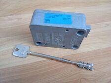 10 Safe Lock Sargent Amp Greenleaf Model 6860 And 1 Keys