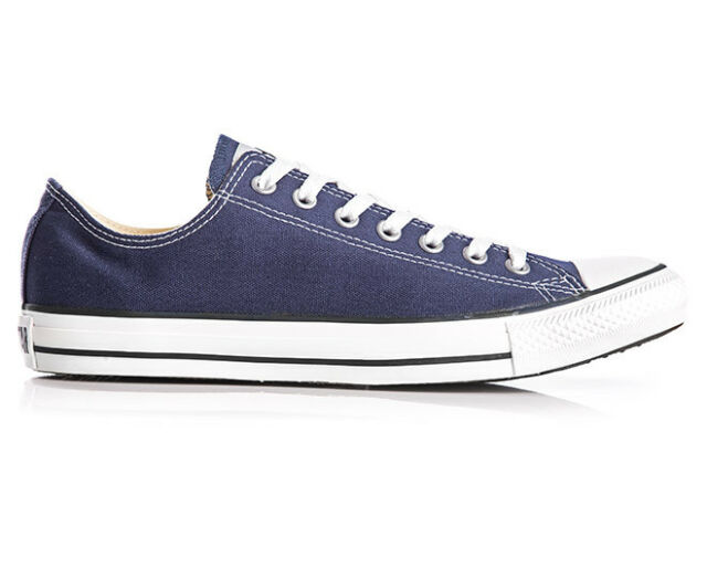197cf5f2be90 Converse Chucks All Star Ox M9697c Trainers Lifestyle Leisure Shoes ...