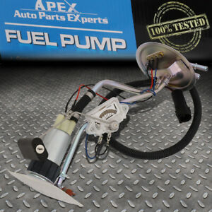 1996 4 Door Ford Explorer  New Fuel Pump /& Sender
