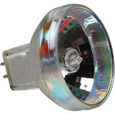 Impact FHS Lamp (300W, 82V) Projector Lamp