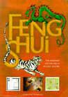 Feng Shui by Stephen Skinner (Paperback, 1998)