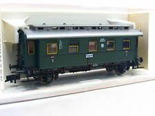 Fleischmann H0 5069 Personenwagen Ci 3. Klasse DRG OVP (Q6880)