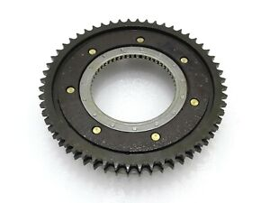 CLUTCH-SPROCKET-56T-AND-DRUM-ASSEMBLY-350CC-ROYAL-ENFIELD-NEW-BRAND