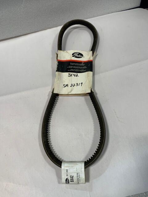 Gates Tri-Power Belt BX77 NOS
