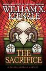 The Sacrifice by William X Kienzle (Paperback / softback, 2002)