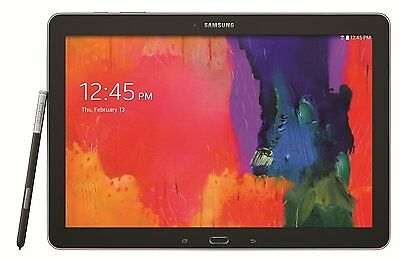 """NEW SAMSUNG GALAXY NOTE SM-P600 10.1"""" 16GB 2014 EDITION FAST FREE SHIPPING"""