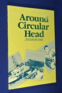 AROUND-CIRCULAR-HEAD-Pauline-Buckby-TASMANIA-HISTORY-Book