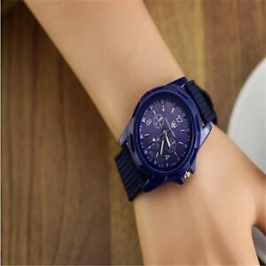 Fashion-Vogue-of-new-fund-of-2016-military-men-canIGs-belt-movement-watch-n0n0