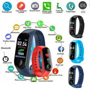 M3-Bluetooth-Smart-Watch-Heart-Rate-amp-Blood-Pressure-Monitor-Fitness-Tracker