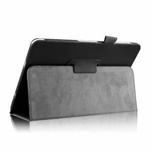 Custodia-per-Samsung-Galaxy-Tab-s2-SM-t810-t815-guscio-case-astuccio-BOOK-COVER-NERA