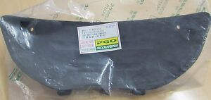 PGO-T-REX125-SCOOTER-AIR-INTAKE-COVER-C16260306501-NEW-OLD-STOCK