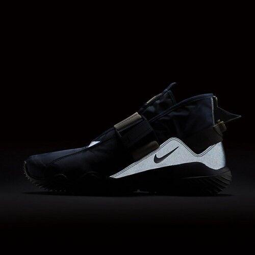 Urban Scarpe casual repellent da 10 Water Uomo Acg Lab Uk Se ginnastica Nike Komyuter rzWdqr468