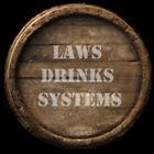 drinksdispensencellarequipment