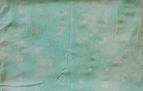 Foulard Loop fleur foulard écharpe écharpe tube écharpe tube écharpe tube schutztuch