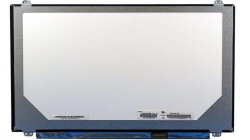 """15.6/"""" SLIM WUXGA Matte Compatible LED Screen fits AU Optronics B156HTN03.6"""