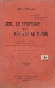 Henri-Regnault-seul-le-spiritisme-peut-renover-le-monde