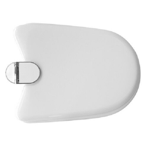 Seat WC Toilet coprivaso tablet for ideal standard Series Diagonal