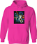 Unisex-Mens-Women-Pullover-Sweatshirt-Hoodie-Sweater-Star-Wars-Graphic-Classic thumbnail 18