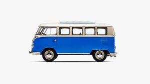 Volkswagen 231099302LRD