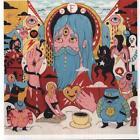 Fear Fun [LP] by Father John Misty (Vinyl, May-2012, Sub Pop (USA))
